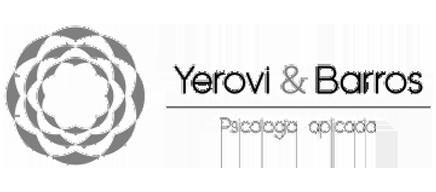 Yerovi Barros Psicologia