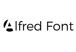 Alfred Font