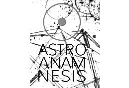 Astroanamnesis