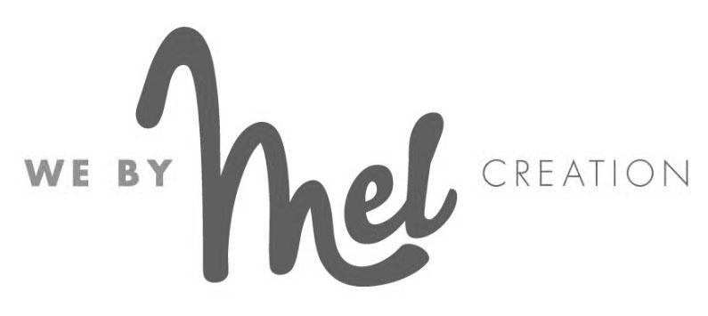 WeMelCreation
